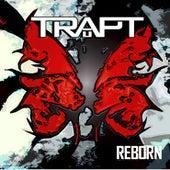 Reborn by Trapt
