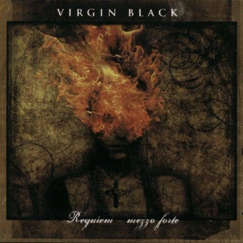 Requiem - Fortissimo by Virgin Black