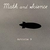 Article 9 by Math And Science