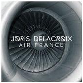 Air France von Joris Delacroix