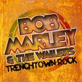 Trenchtown Rock de Bob Marley