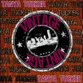 Vintage: Tanya Tucker (Live) de Tanya Tucker