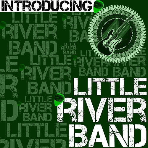 Introducing Little River Band (Live) by Little River Band
