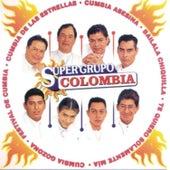Super Grupo Colombia by Super Grupo Colombia