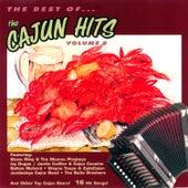 The Best of Cajun Hits, Vol. 5 de Various Artists