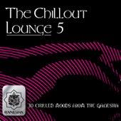 The Chillout Lounge Vol. 5 de Various Artists