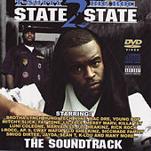 State 2 State - The Soundtrack von Various Artists