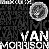 Introducing Van Morrison von Van Morrison
