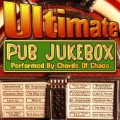 Ultimate Pub Jukebox di Chords Of Chaos