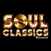 Motown Classics (Remastered) von Various Artists