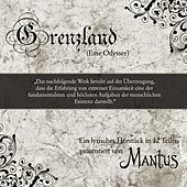 Grenzland by Mantus