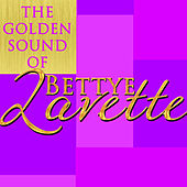 The Golden Sound of Bettye Lavette fra Bettye LaVette