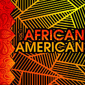 African American, Vol. 1 von Various Artists