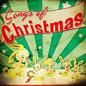 Songs of Christmas de Various Artists