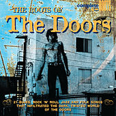 The Roots Of The Doors de Various Artists