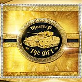 The Gift by Master P