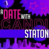 A Date with Candi Staton by Candi Staton