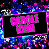 The Carole King Story by Carole King