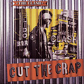 Cut The Crap von The Clash