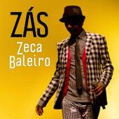 Zás (Single) von Zeca Baleiro