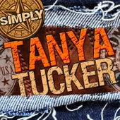 Simply Tanya Tucker (Live) de Tanya Tucker