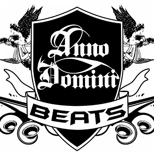 Maybach Music Single By Anno Domini Beats Napster