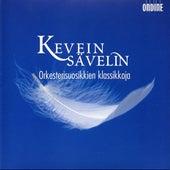 Kevein sävelin by Various Artists