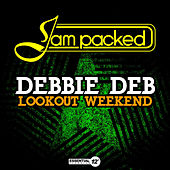 Lookout Weekend de Debbie Deb