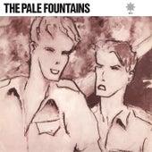 Something on My Mind von Pale Fountains