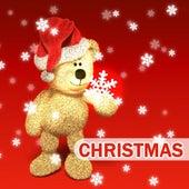 Christmas 2013 by Christmas Songs