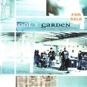 For Sale von Fools Garden