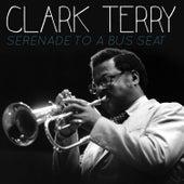 Serenade to a Bus Seat di Clark Terry