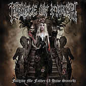 Forgive Me Father (I Have Sinned) de Cradle of Filth