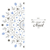 Le Coeur de Noël by Various Artists