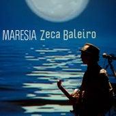Maresia - Single von Zeca Baleiro