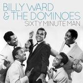 Sixty Minute Man von Billy Ward & the Dominoes