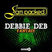 Fantasy by Debbie Deb