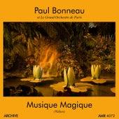 Musique Magiques (Valses) de Grand Orchestre De Paris