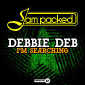 I'm Searching de Debbie Deb