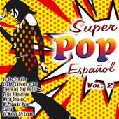 Super Pop Español Vol. 2 de Various Artists