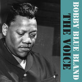 The Voice de Bobby Blue Bland
