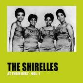 The Shirelles At Their Best, Vol.1 de The Shirelles