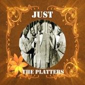 Just the Platters de The Platters