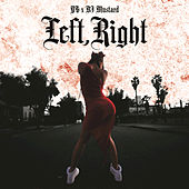 Left, Right by YG
