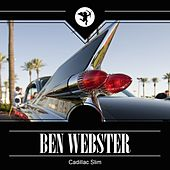 Cadillac Slim von Ben Webster