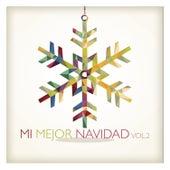 Mi Mejor Navidad Vol. 2 de Various Artists