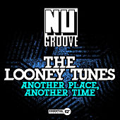 Another Place, Another Time by Looney Tunes