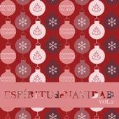 Espíritu de Navidad Vol. 2 de Various Artists