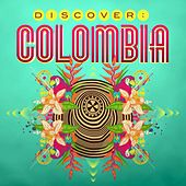Discover: Colombia de Various Artists