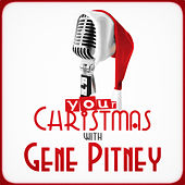 Your Christmas with Gene Pitney by Gene Pitney